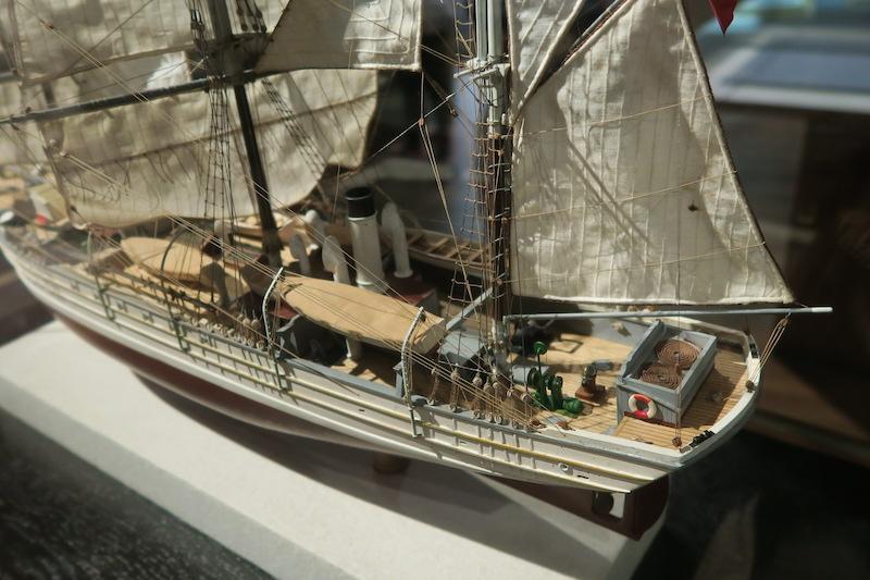 Musée d'histoire de Saint Malo 2_babo10