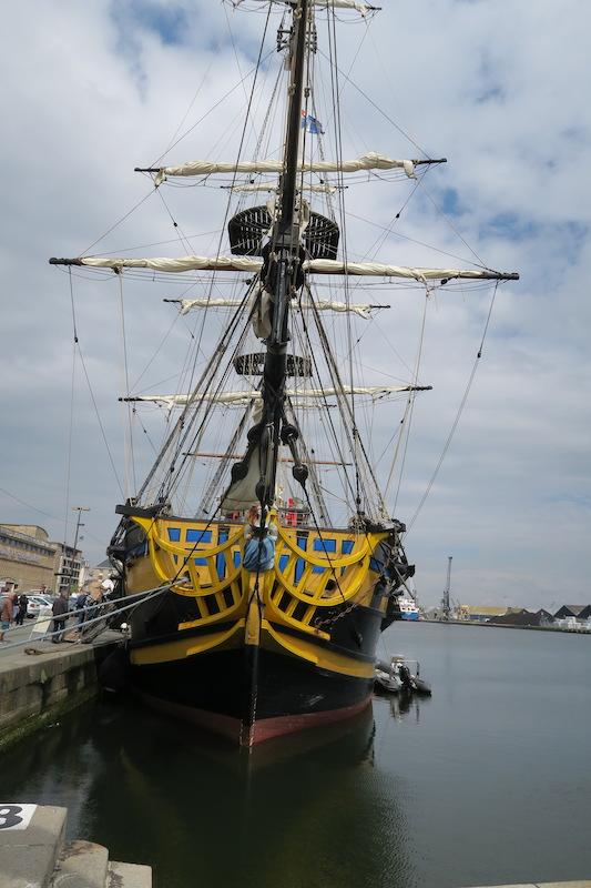 Musée d'histoire de Saint Malo 2_etoi10
