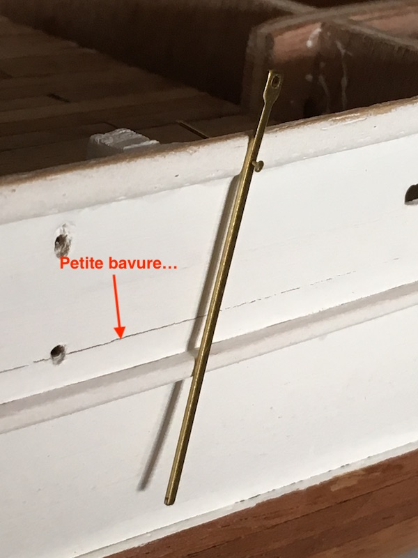 Pourquoi Pas? 1909 (1/75° Billing Boats) de Yves31 - Page 12 304_ca11