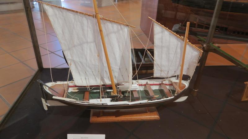 Musée La Pérouse (Albi) 31_bis12