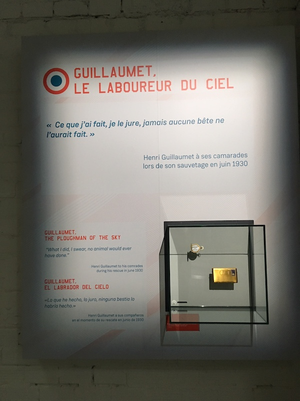 L'Envol des Pionniers à Toulouse-Montaudran 37_gui10