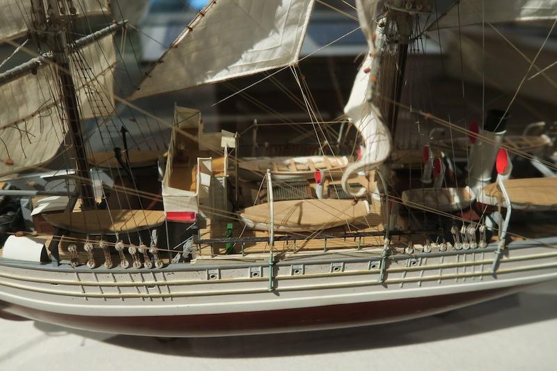 Musée d'histoire de Saint Malo 3_cent10
