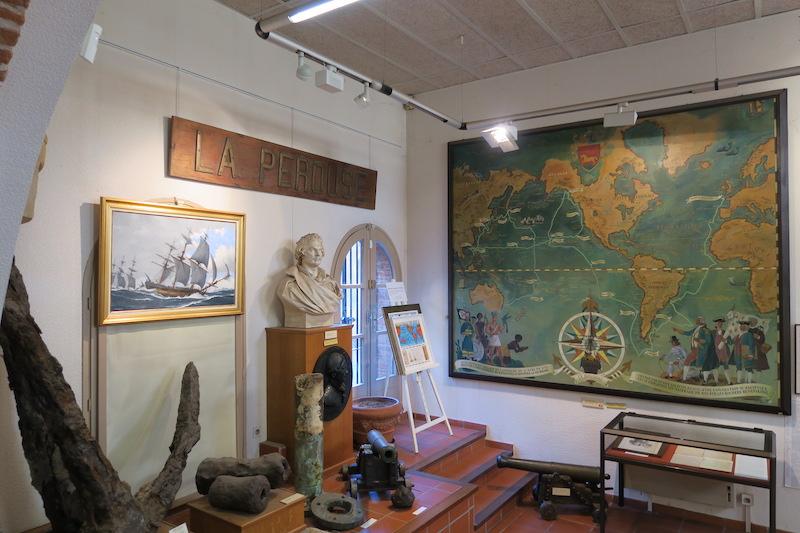 Musée La Pérouse (Albi) 3_la_p14