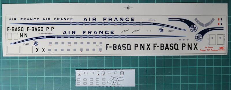 Bréguet 763 Deux-Ponts 4_breg10