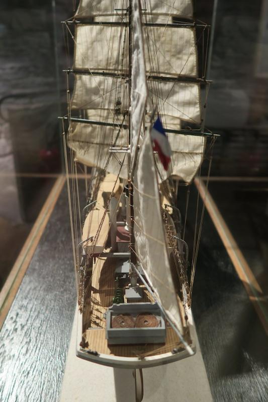 Musée d'histoire de Saint Malo 4_dune10