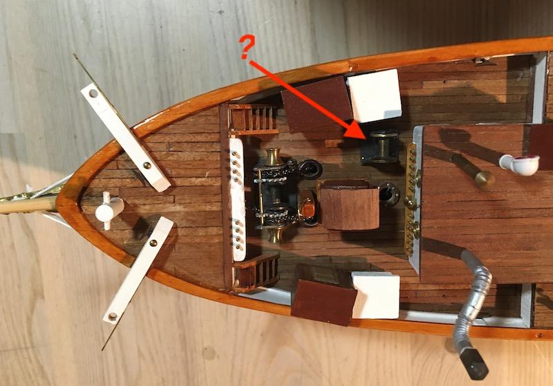 Pourquoi Pas? 1908 (1/75° Billing Boats) - Page 20 506_ga10