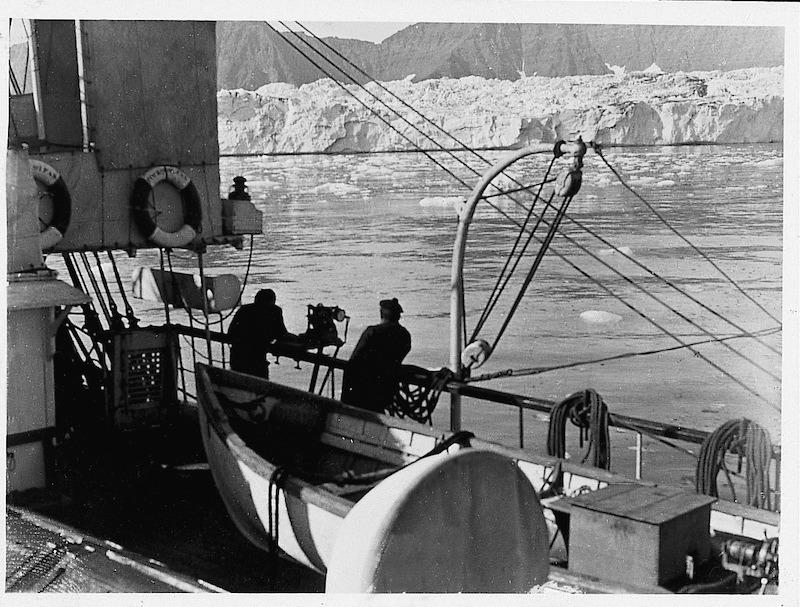 Pourquoi Pas? 1908 (1/75° Billing Boats) - Page 21 511_ba10