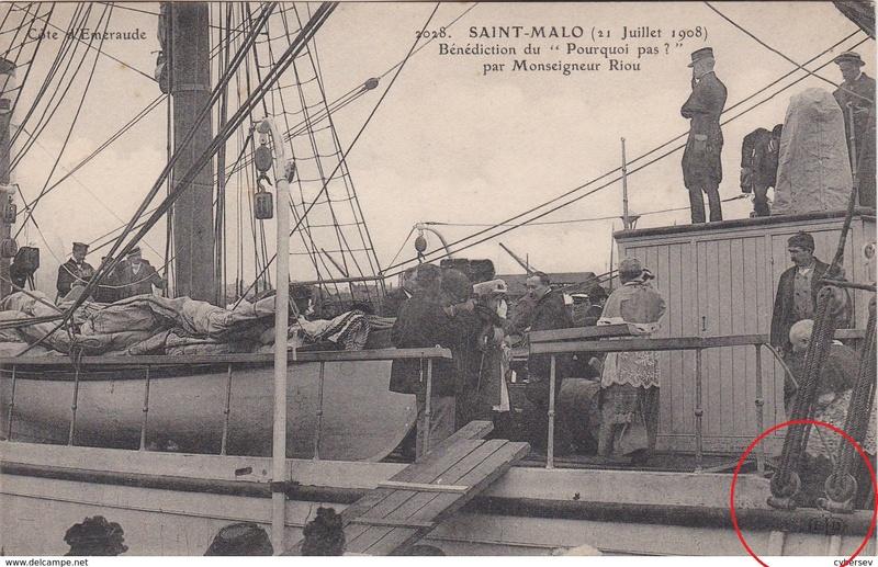 Pourquoi Pas? 1908 (1/75° Billing Boats) - Page 21 523_ph10