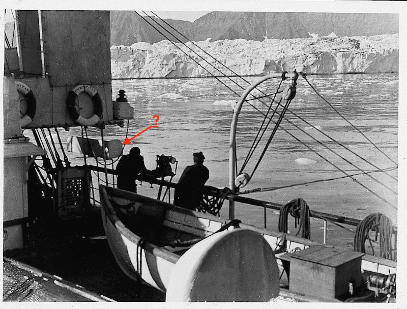 Pourquoi Pas? 1909 (1/75° Billing Boats) de Yves31 - Page 24 577_ph10