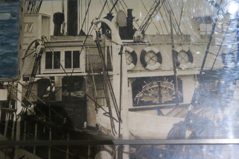 Pourquoi Pas? 1909 (1/75° Billing Boats) - Page 25 586_ph10