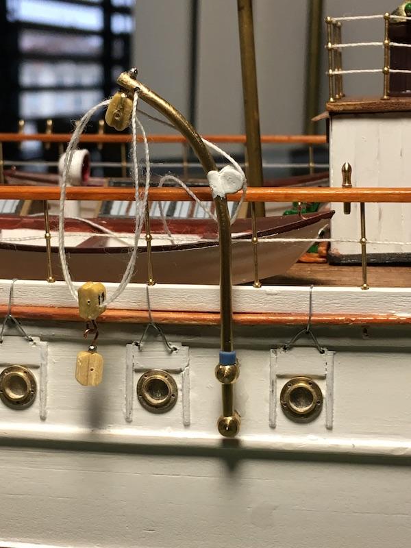 Pourquoi Pas? 1909 (1/75° Billing Boats) - Page 25 590_bo10