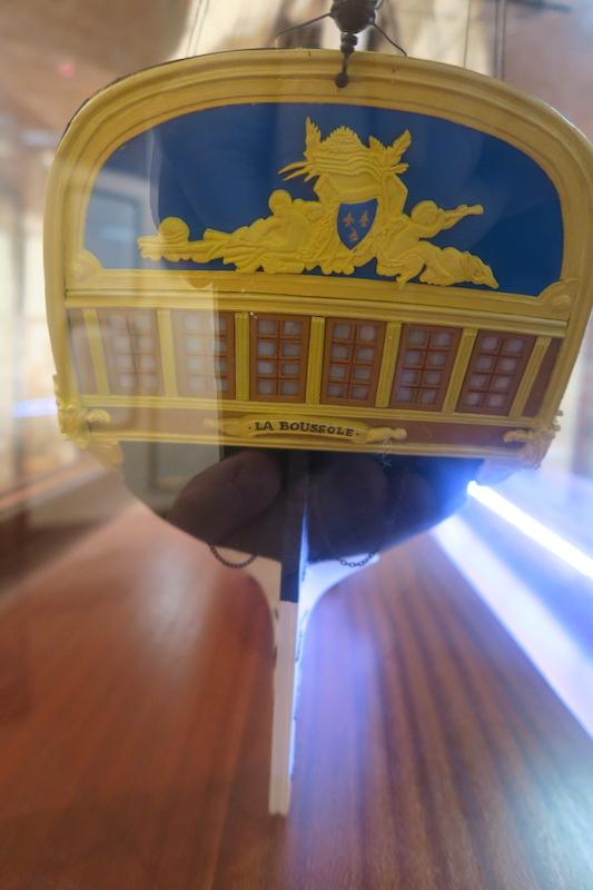 L'Astrolabe (plans AAMM 1/50°) par JM MAI33 5_bous11