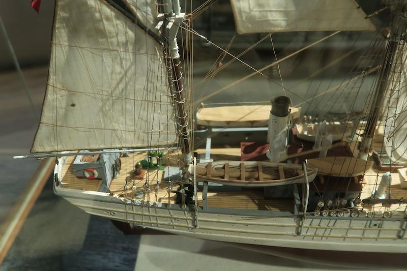 Musée d'histoire de Saint Malo 5_chal10
