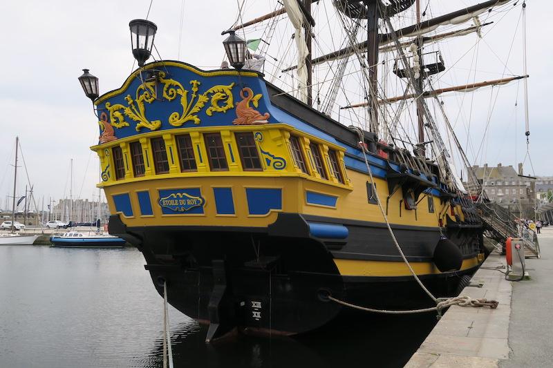 Musée d'histoire de Saint Malo 5_etoi10