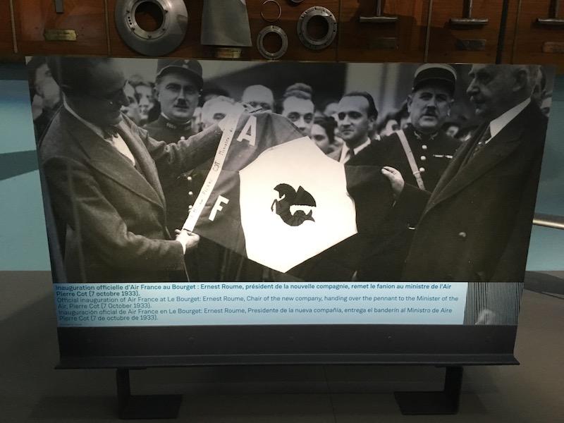 L'Envol des Pionniers à Toulouse-Montaudran 61_af_10