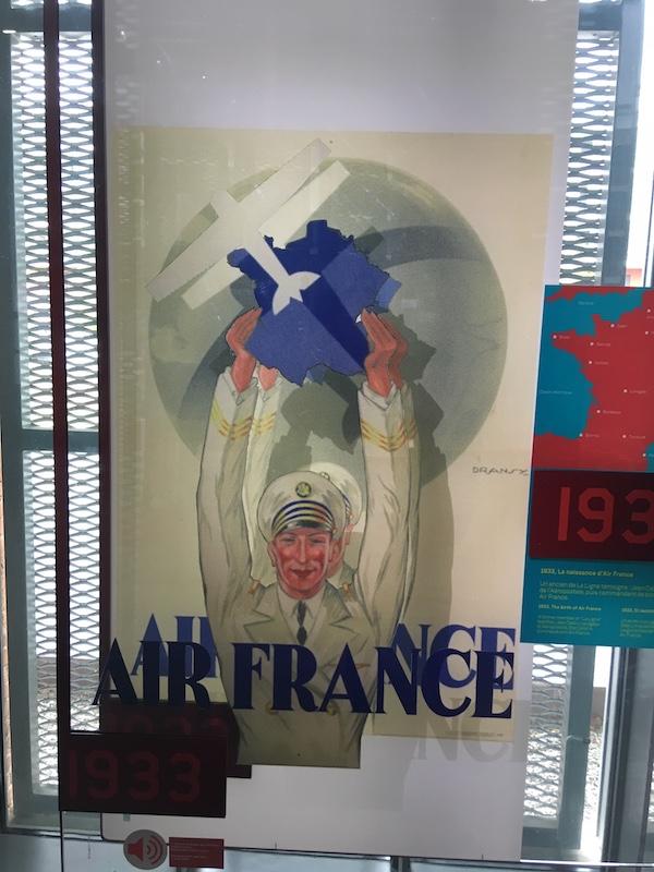 L'Envol des Pionniers à Toulouse-Montaudran 63_af_10