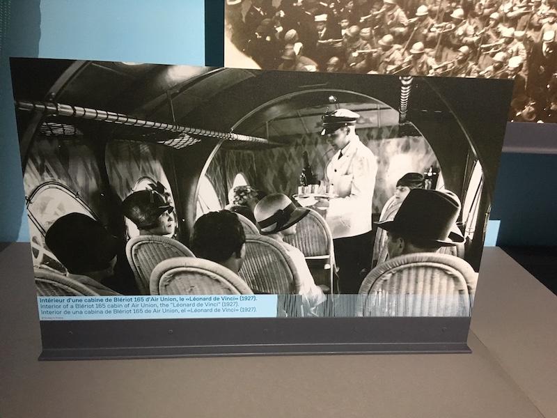 L'Envol des Pionniers à Toulouse-Montaudran 69_air10