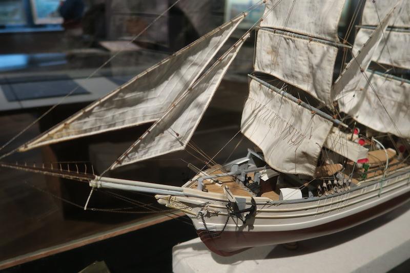 Musée d'histoire de Saint Malo 6_poul10