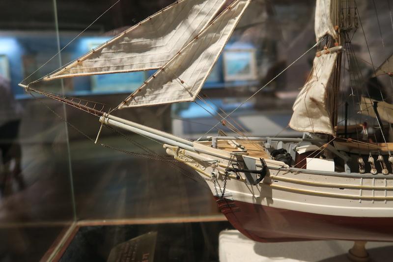 Musée d'histoire de Saint Malo 7_prou10