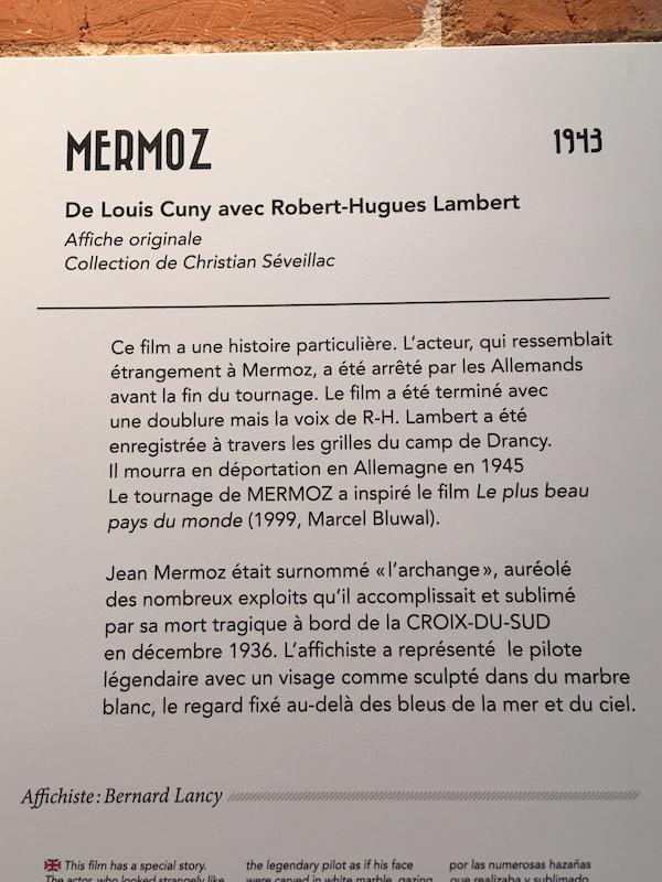 L'Envol des Pionniers à Toulouse-Montaudran 87_mer10