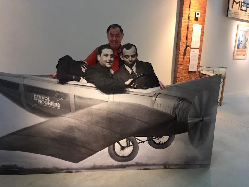 L'Envol des Pionniers à Toulouse-Montaudran 89_ave10