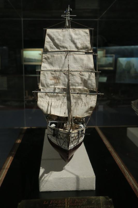 Musée d'histoire de Saint Malo 8_prou10