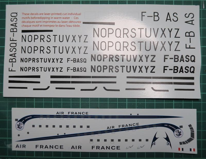 Bréguet 763 Deux-Ponts 9_breg11