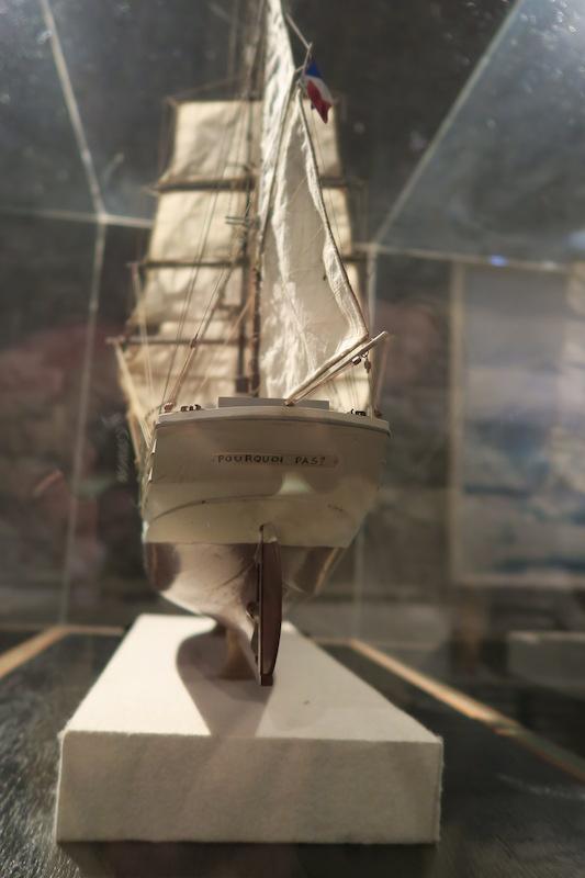 Musée d'histoire de Saint Malo 9_poup10