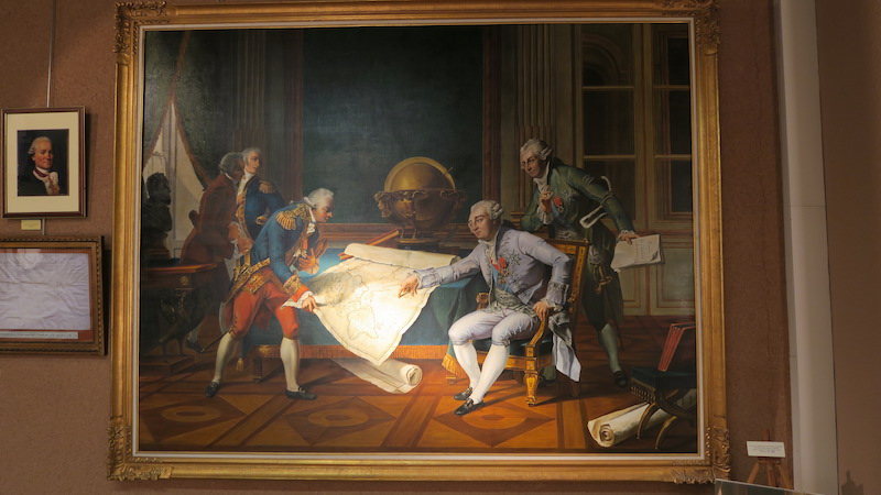 Musée La Pérouse (Albi) 9_tabl11