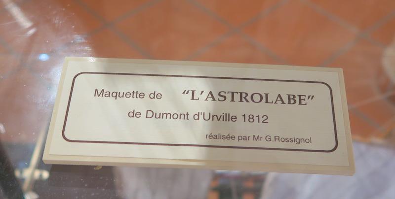 L'Astrolabe (plans AAMM 1/50°) par JM MAI33 Astrol10