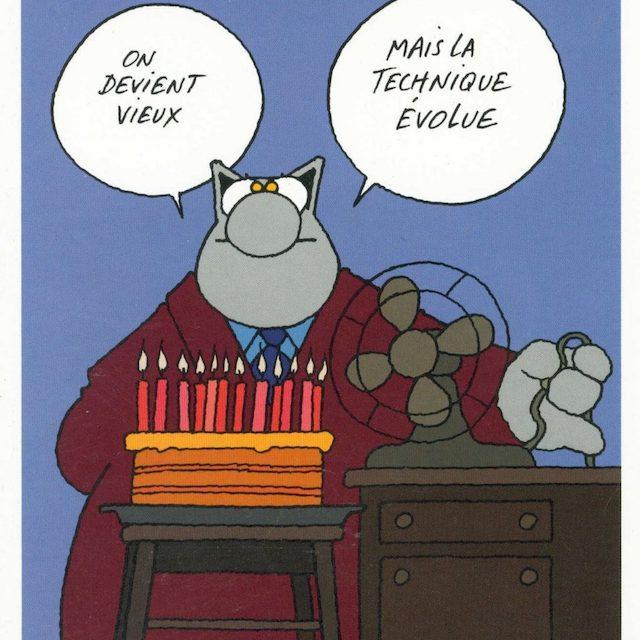 anniversaire de Capi Chat_v11