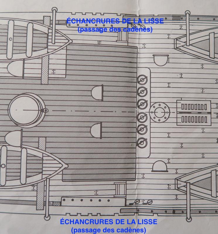 LE POURQUOI PAS de dolly - Page 9 Plan_c12