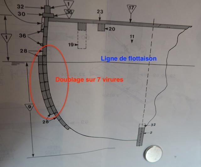 LE POURQUOI PAS de dolly - Page 6 Plan_d10