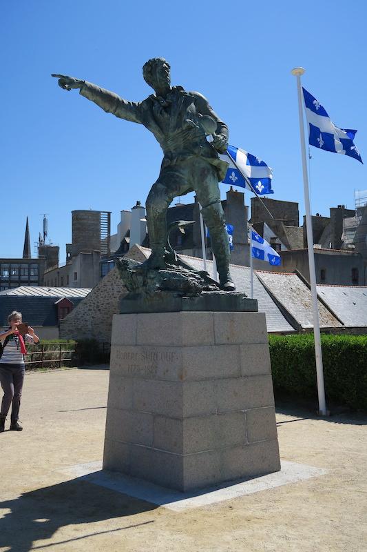 Musée d'histoire de Saint Malo - Page 2 R_surc10