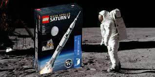 Montage de la fusée Saturn V pour le vol Apollo 11 - Page 2 Saturn10