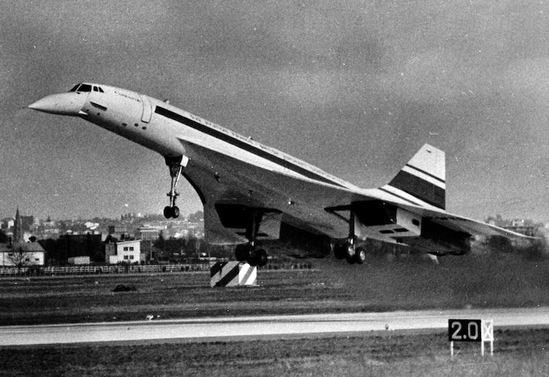 SST Aerospatiale/BAC Concorde 001 : 50 ans déjà ! Sst_co10