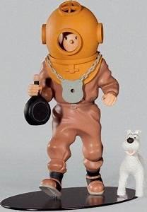 LE SIRIUS de TINTIN en partie en scratch au 1/48eme - Page 2 Tintin13