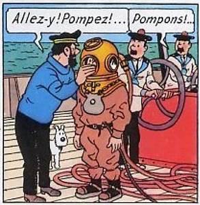 LE SIRIUS de TINTIN en partie en scratch au 1/48eme - Page 2 Tintin14