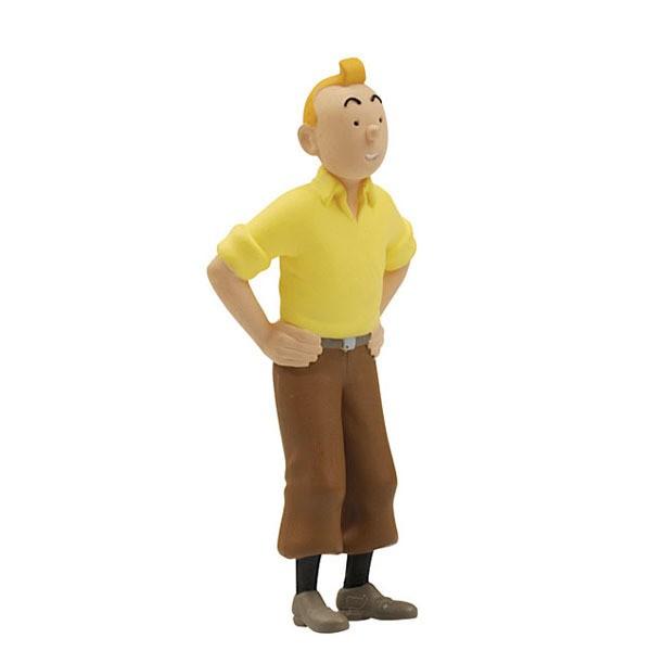 Le Sirius de la BD Tintin (base Marsouin New Cap Maquettes 1/30°) par Papylain - Page 5 Tintin16