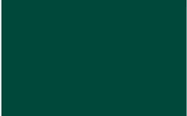 Chalutier morutier Volontaire 1/200 Heller Vert_a10