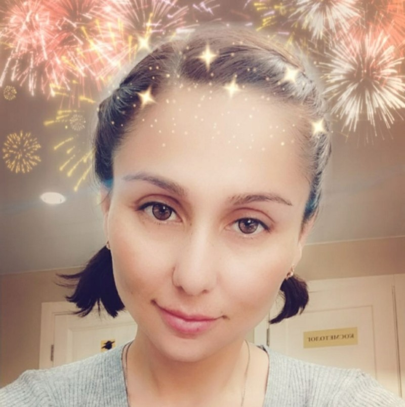Диагностика по фото от Viktoria969 - Страница 6 20190912