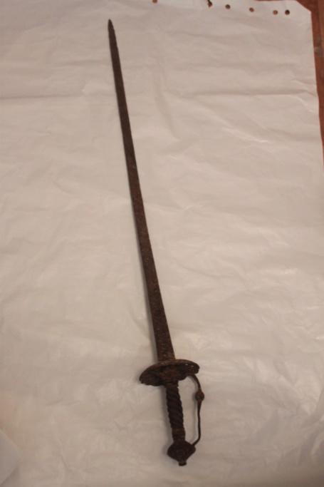 identification épée Img_6214