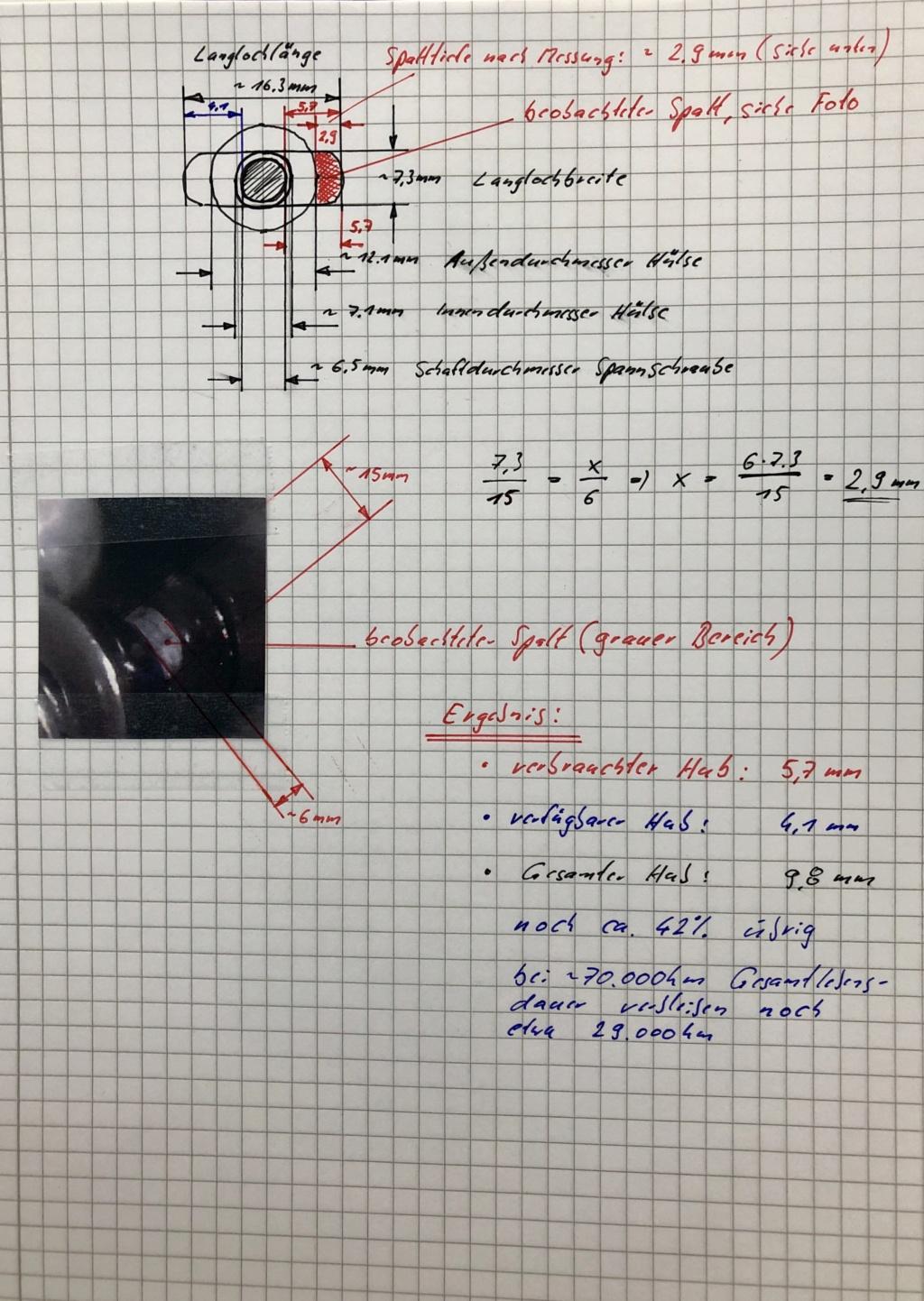 Steuerkette mit Endoskop prüfen - Seite 2 Img_e110