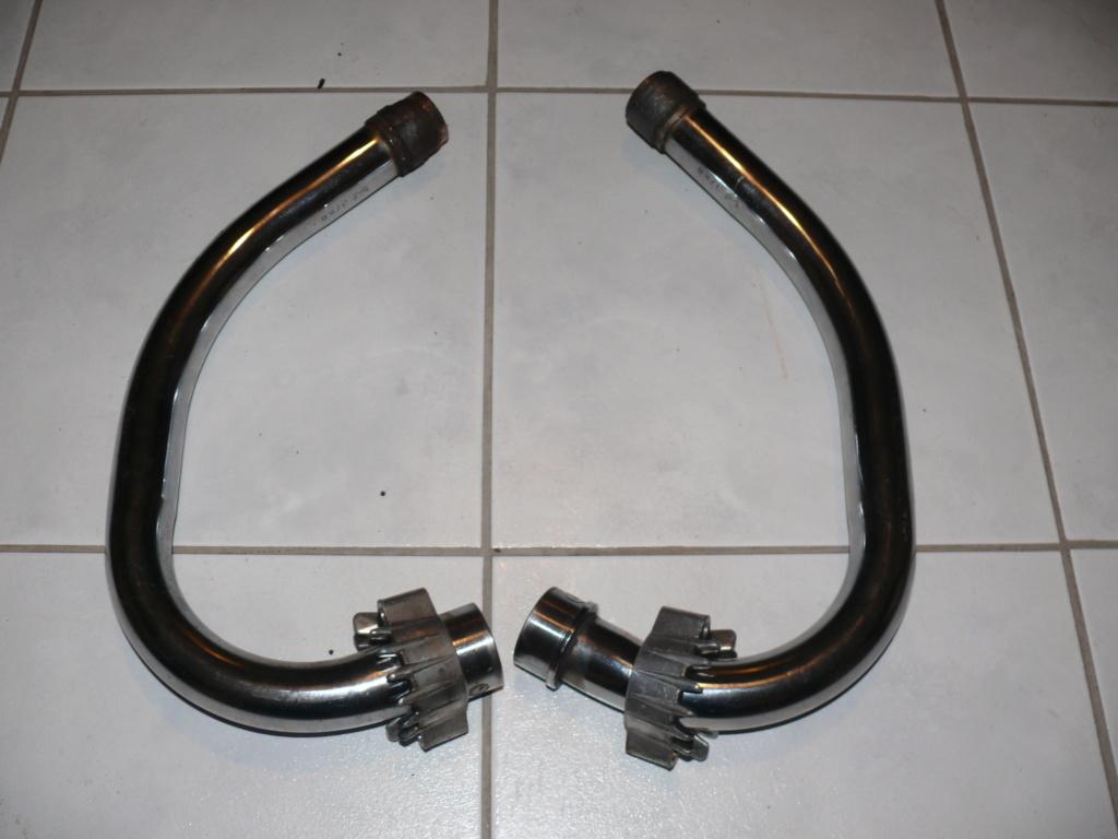 Auspuffanlage P1140019