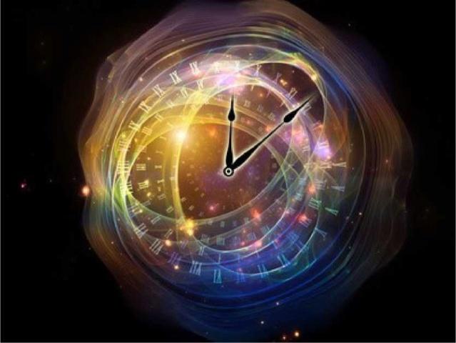 Эдвард Александер (Маггадор) - Эффект Манделы, изменения реальности ЦЕРНом, путешествия во времени, Параллельные миры и черная магия (полный перевод книги) 15mand10