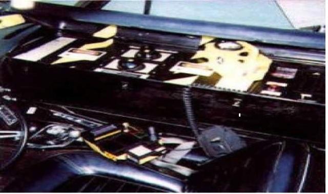 Эдвард Александер (Маггадор) - Эффект Манделы, изменения реальности ЦЕРНом, путешествия во времени, Параллельные миры и черная магия (полный перевод книги) 310
