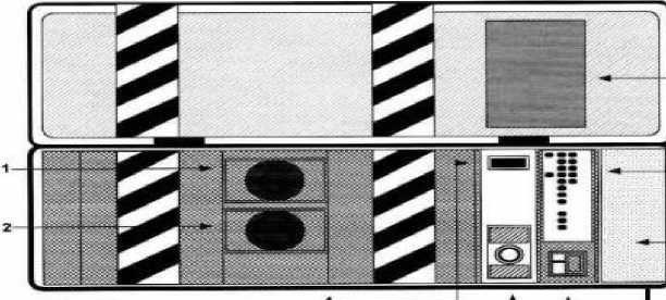 Эдвард Александер (Маггадор) - Эффект Манделы, изменения реальности ЦЕРНом, путешествия во времени, Параллельные миры и черная магия (полный перевод книги) 410