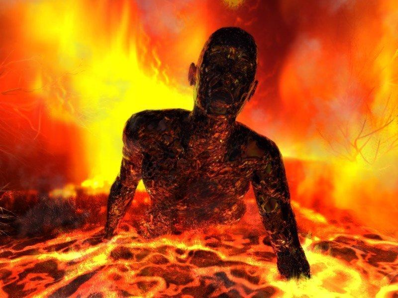Брэдли Любящий - Конец игры: Великий обман человечества —  2020-2021 Новые части 455dc210