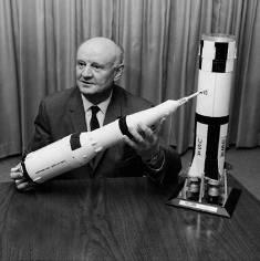 Космическое Раскрытие – 8: Посещение Зоны 51 Интервью Эмери Смита с Дэвидом Эдейром 538_1210