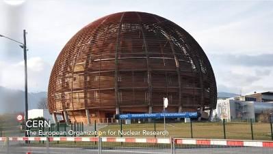 Космическое Раскрытие – 8: Строительство и уничтожение ПитГолема Интервью Эмери Смита с Дэвидом Эдейром 540_210